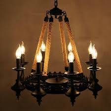 Wrought Iron Chandelier Uk 69 Best Light Fixtures Images On Pinterest Wrought Iron