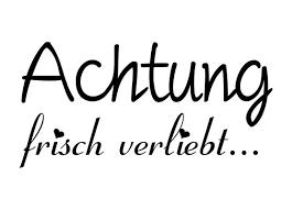 verliebt spr che graphics for frisch verliebt graphics www graphicsbuzz