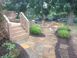 fishers indiana landscape designer patios retaining walls fire