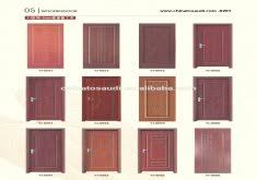 Safety Door Design Nice Safety Door Grill Pictures China Supplier Safety Door Design