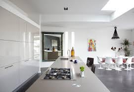 white kitchen cabinet design ideas modern white kitchens curved white cherry wood kitchen cabinets