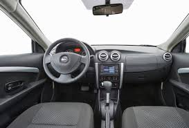 Nissan Almera Nismo Interior 2013 Nissan Almera Interior And Picture Driving In Line