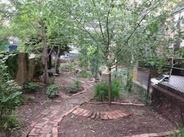 alice u0027s garden on west 34th street in new york city flickr