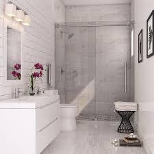 glam bathroom ideas 100 glam bathroom ideas best 25 bathroom ideas on