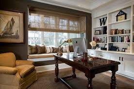 Feng Shui Home Design Rules Home Office Feng Shui Suggestions Wearefound Home Design