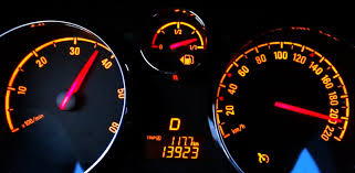 opel antara 2 2 cdti 4x4 acceleration 0 100 0 200 top speed