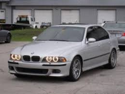 bmw m5 2004 2003 to 2004 bmw m5 for sale in