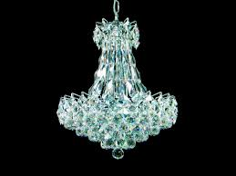 Create A Chandelier Collection In Unique Crystal Chandeliers 15 Beautiful Crystal