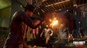 black ops zombies apk dominate call of duty zombies in 2017 with the call of duty