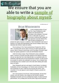 artist biography template contegri com