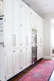 built in kitchen islands kitchen islands marvelous built in wine fridge cooler kitchen