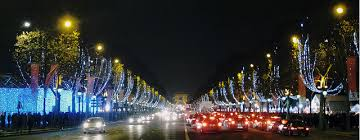 why is paris called the city of light u2013 expedia blog