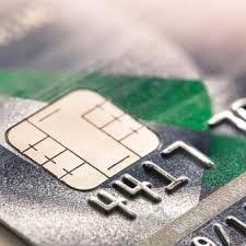 No Credit Business Credit Card Business Credit Card First National Bank Of Eagle Lake