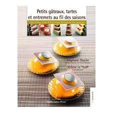 fil de cuisine résultat de recherche d images pour livre de cuisine petits gâteaux