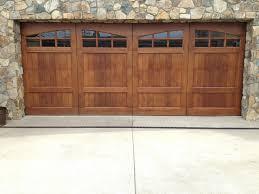 rollup garage door residential garage doors toronto image collections doors design ideas
