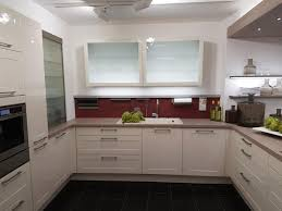 küche in u form wohndesign schönes moderne dekoration küche u form sehr schne u