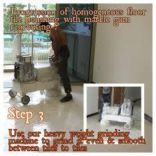 hong zhan marble polish u0026 parquet varnish home facebook
