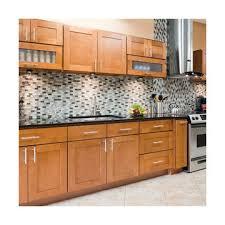 kitchen cabinet design cabinet