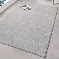 grey u0026 silver rugs wayfair co uk