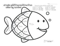 coloring pages number coloring sheet number coloring pages for