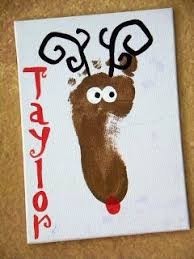Xmas Kids Crafts - 230 best winter holiday ideas images on pinterest christmas