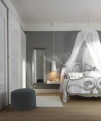 Schlafzimmer In Anthrazit Romantisches Schlafzimmer In Blau Ruhbaz Com