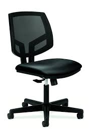 Office Chairs Price Top 10 Best Office Chairs Under 200 Dollars Officechairpicks Com