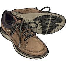 men u0027s rockport blucher shoes duluth trading