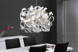 plafonnier design pour chambre luminaire design pour salon luminaire cuisine 3 les studioneo