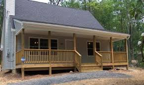 ranch house plans with wrap around porch simple house plans with wrap around porches single placement