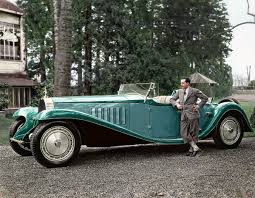 rarest cars wayne degan