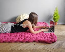 rug wool yarn rug wool yarn suppliers and manufacturers at