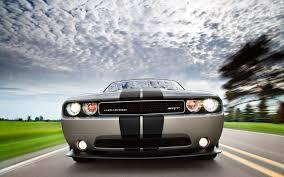 2012 dodge challenger models 2012 dodge challenger reviews and rating motor trend