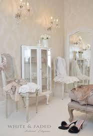 the 25 best girls dressing room ideas on pinterest dressing