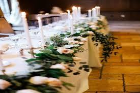 Best 25 Bridal table decorations ideas on Pinterest