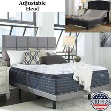 Sleep Number Bed Financing Adjustable Powerbase Beds Buy Now Pay Later Financing Bad Credit