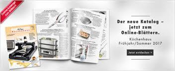 pro idee küche pro idee küche jtleigh hausgestaltung ideen