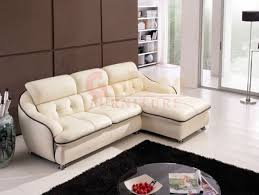 Types Of Sofas Not Only On Most Sofas But Also On Different - Sofa types