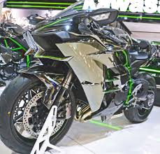 lexus motorcycle milan u0027s eicma motorcycle show going to the next level report