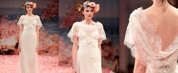 wedding dresses los angeles best discount wedding dresses cbs los angeles