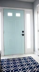 front doors 12 colorful front doors front door inspirations
