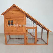 Rabbit Hutch With Run For Sale Rabbit Hutch Designs Rabbit Hutch Designs Suppliers And