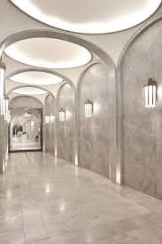 best 25 department store ideas only on pinterest design