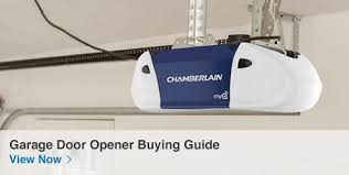 chamberlain garage door opener home depot black friday shop garage doors u0026 openers at lowes com