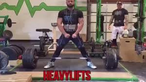 Powerlift Bench Heavylifts Heavylifts Instagram Photos And Videos