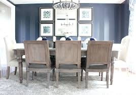 remarkable navy dining room gallery best idea home design