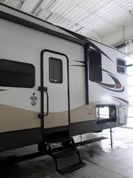 2014 keystone sprinter 324bhs fifth wheel madelia mn noble rv