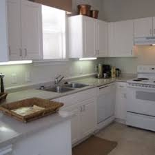 1 bedroom apartments raleigh nc the greens at tryon apartments 2805 par dr raleigh nc phone