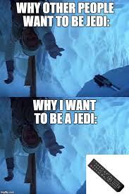 Lightsaber Meme - luke skywalker lightsaber imgflip