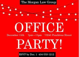 holiday party invitations birthday party ideas